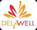 Delawell